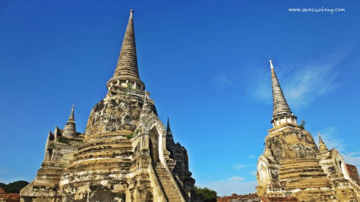 What-to-do-in-Bangkok (3)