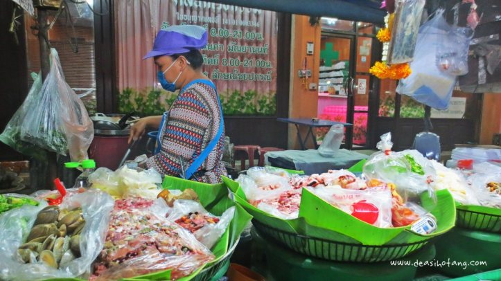 What-to-do-in-Bangkok (4)