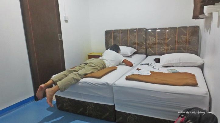 Bukittinggi-Dea-Sihotang (10)