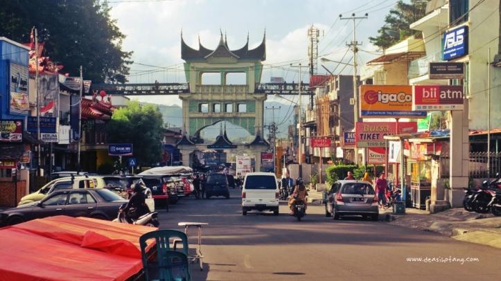 Bukittinggi-Dea-Sihotang (11)