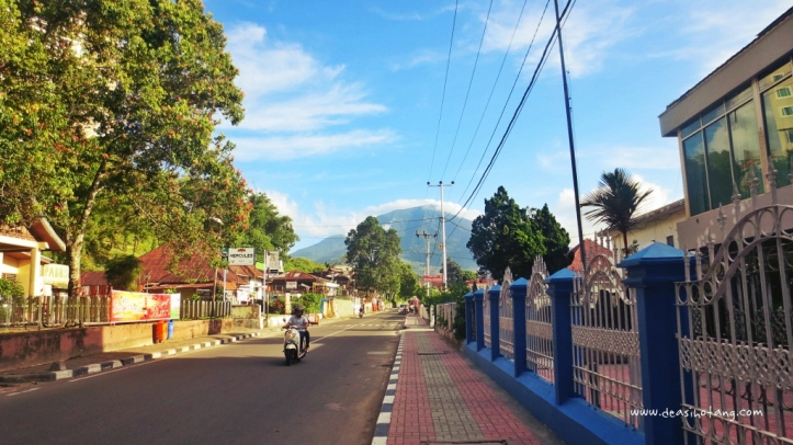 Bukittinggi-Dea-Sihotang (13)