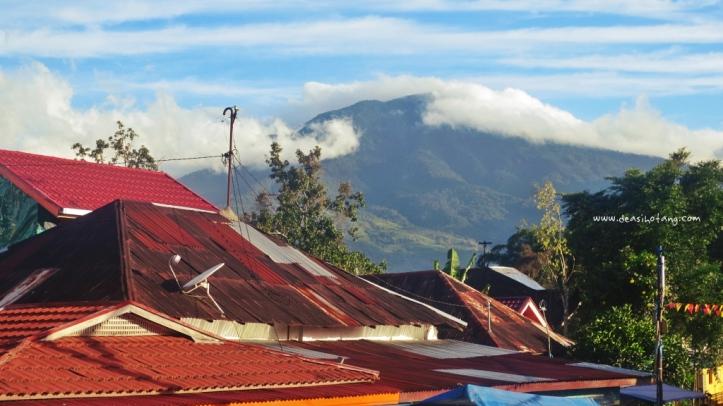 Bukittinggi-Dea-Sihotang (14)