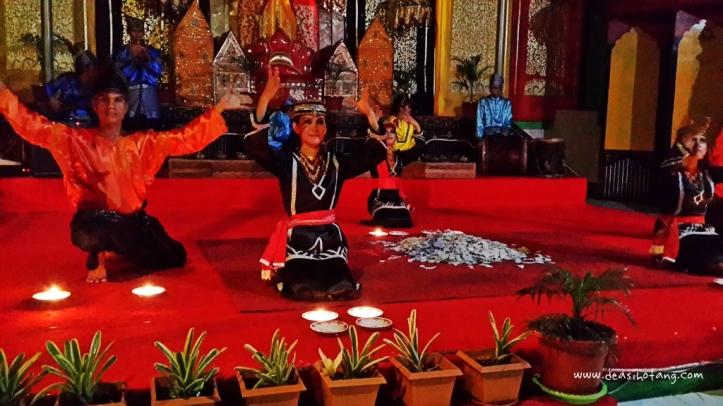 Bukittinggi-Dea-Sihotang (2)