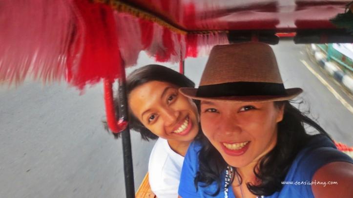 Bukittinggi-Dea-Sihotang (20)