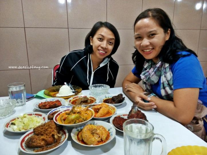Bukittinggi-Dea-Sihotang (26)