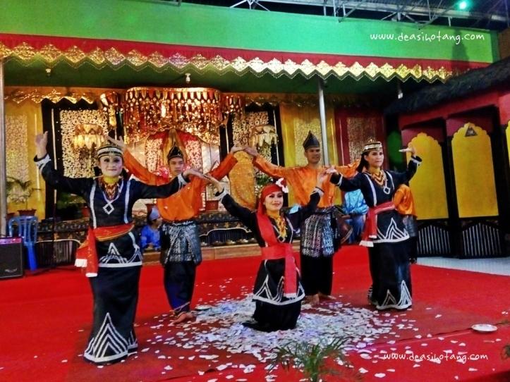 Bukittinggi-Dea-Sihotang (27)