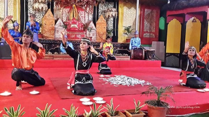 Bukittinggi-Dea-Sihotang (3)