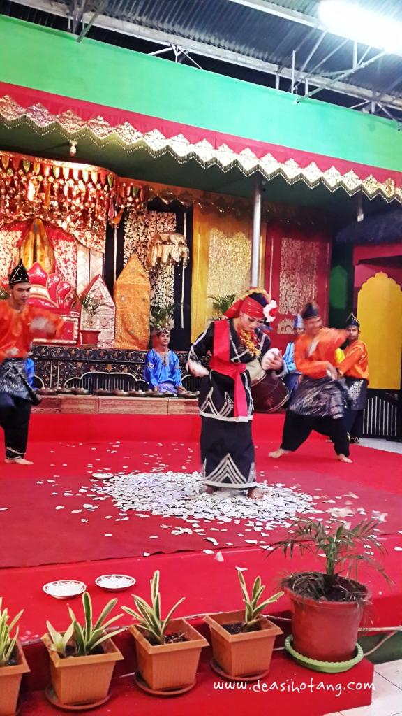 Bukittinggi-Dea-Sihotang (4)
