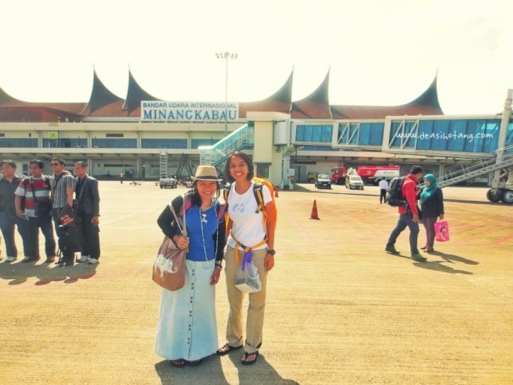 Bukittinggi-Dea-Sihotang (6)
