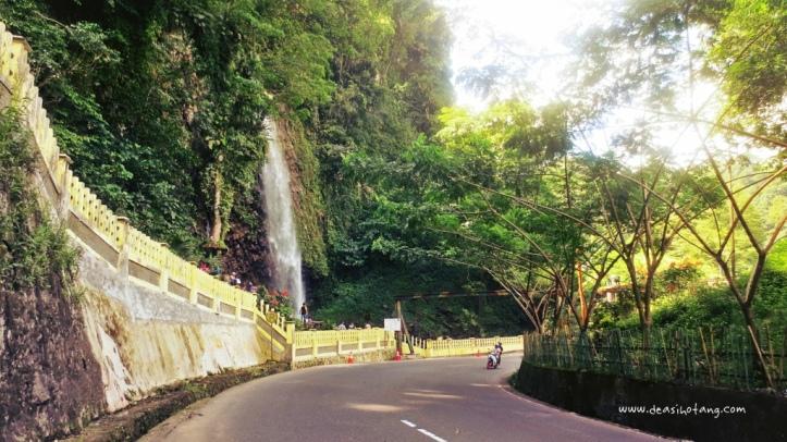 Bukittinggi-Dea-Sihotang (8)