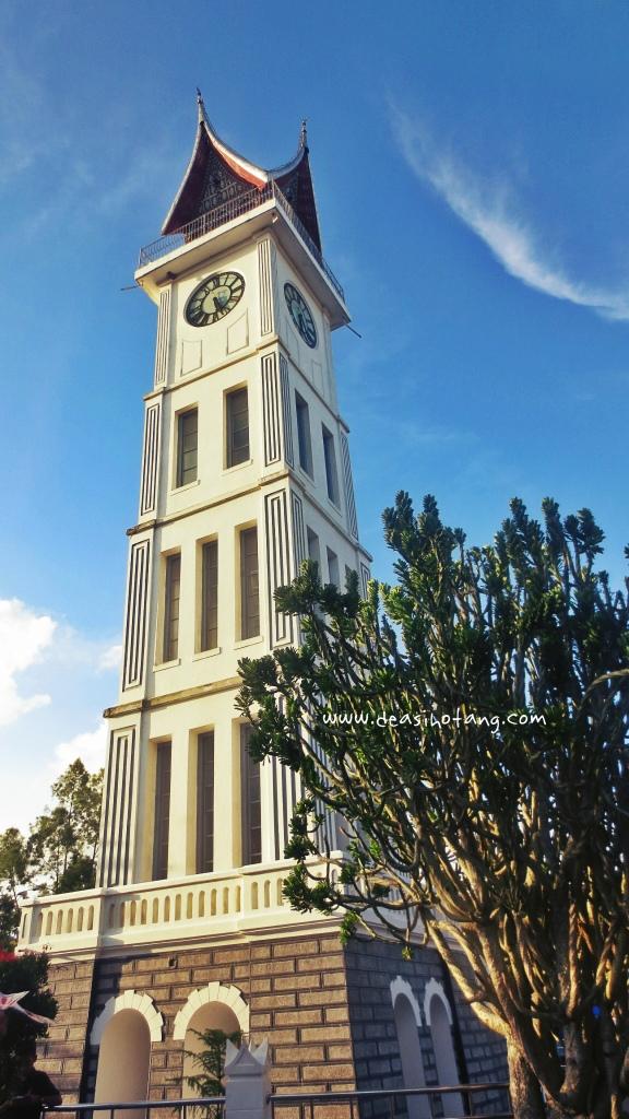 Bukittinggi-West-Sumatera-Indonesia (1)