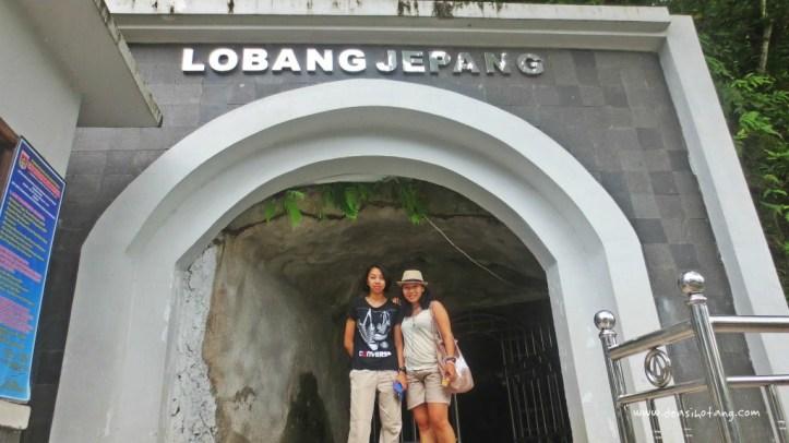 Bukittinggi-West-Sumatera-Indonesia (10)