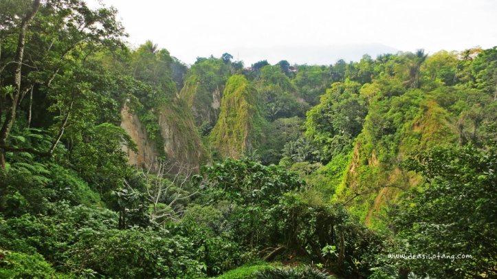 Bukittinggi-West-Sumatera-Indonesia (13)