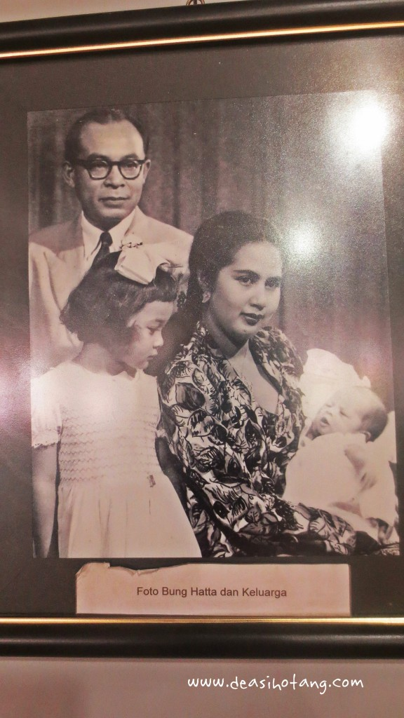 Bukittinggi-West-Sumatera-Indonesia (19)