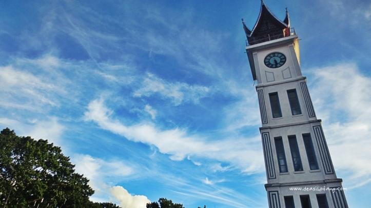 Bukittinggi-West-Sumatera-Indonesia (2)