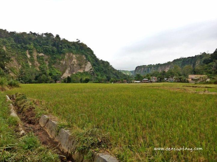 Bukittinggi-West-Sumatera-Indonesia (22)
