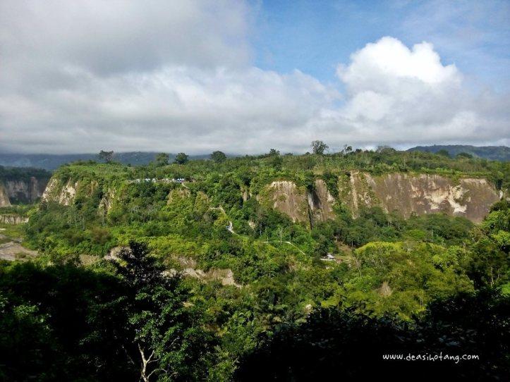 Bukittinggi-West-Sumatera-Indonesia (23)