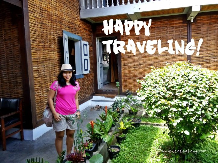 Bukittinggi-West-Sumatera-Indonesia (24)