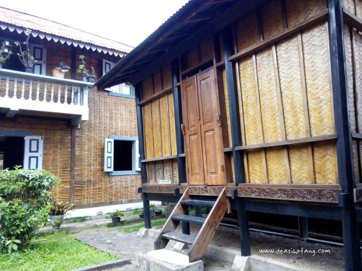 Bukittinggi-West-Sumatera-Indonesia (25)