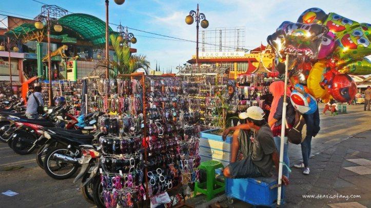 Bukittinggi-West-Sumatera-Indonesia (3)