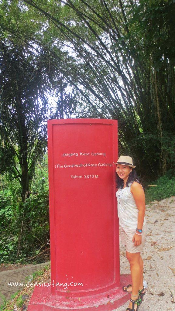 Bukittinggi-West-Sumatera-Indonesia (4)