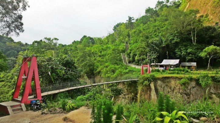 Bukittinggi-West-Sumatera-Indonesia (5)