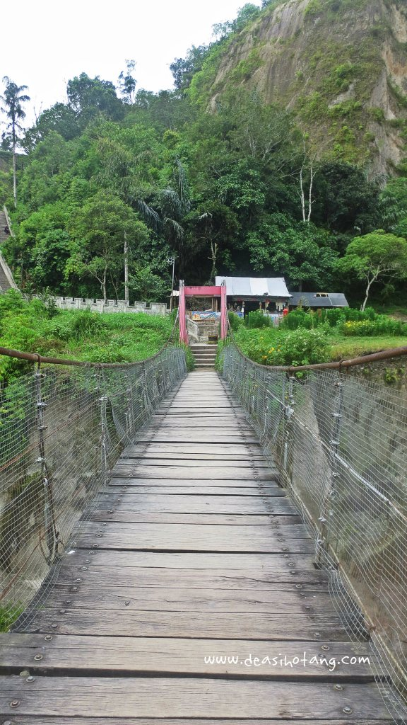 Bukittinggi-West-Sumatera-Indonesia (6)