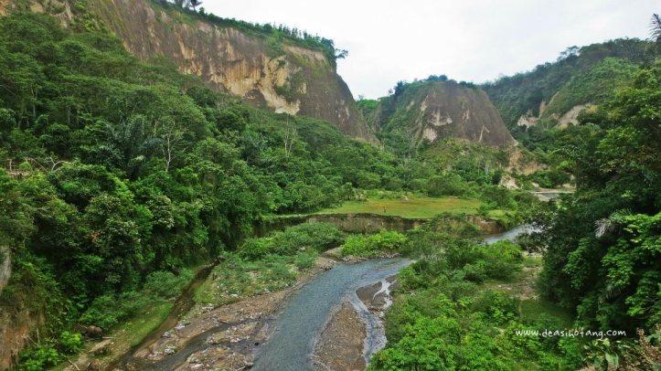 Bukittinggi-West-Sumatera-Indonesia (7)