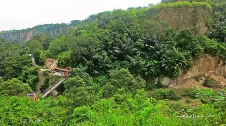 Bukittinggi-West-Sumatera-Indonesia (9)