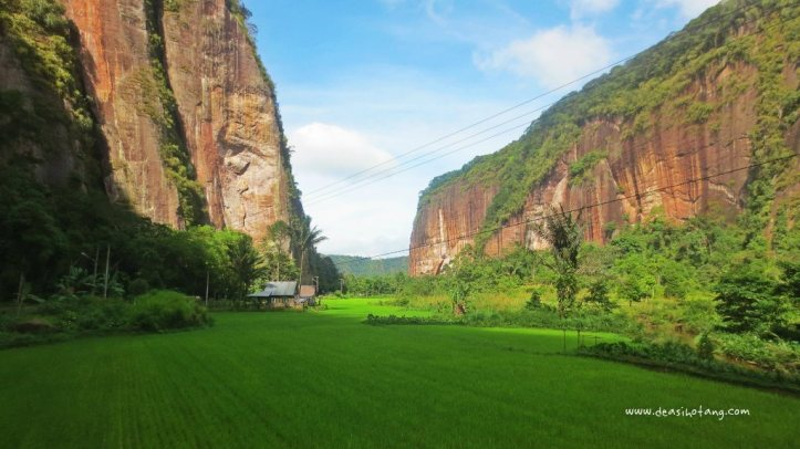 Harau-Valley-Dea-Sihotang (10)