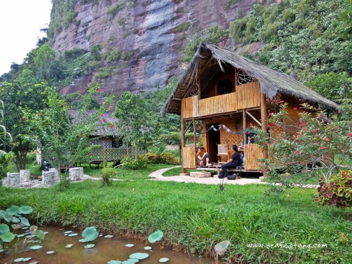 Harau-Valley-Dea-Sihotang (21)