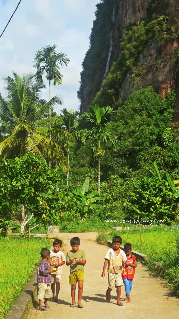 Harau-Valley-Dea-Sihotang (7)