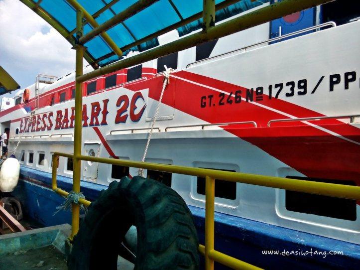 Karimun-Java-Dea-Sihotang (23)