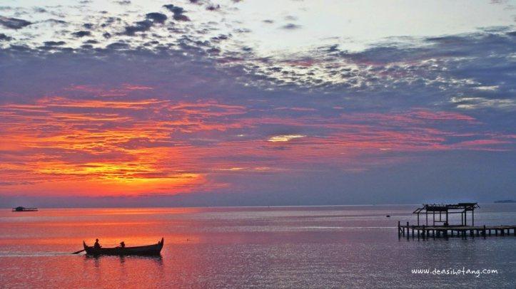 Karimun-Java-Dea-Sihotang (5)