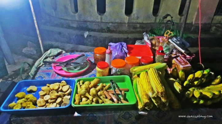 Karimun-Java-Dea-Sihotang (6)