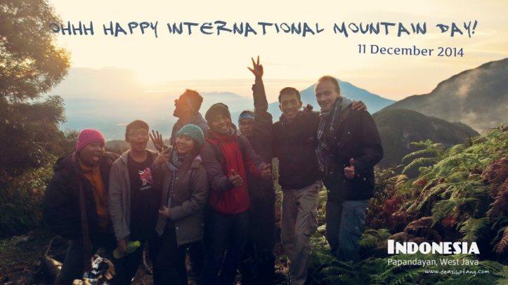 Mountain-Day-Dea-Sihotang (1)
