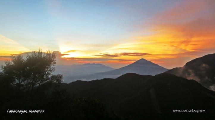 Mountain-Day-Dea-Sihotang (10)