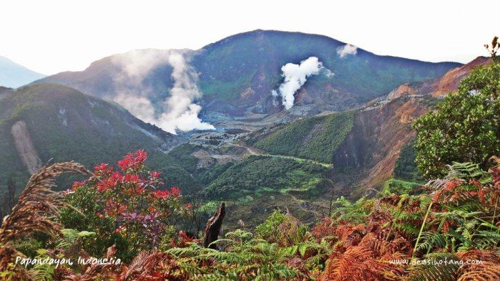 Mountain-Day-Dea-Sihotang (11)