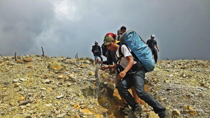 Mountain-Day-Dea-Sihotang (13)