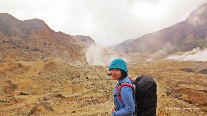 Mountain-Day-Dea-Sihotang (14)