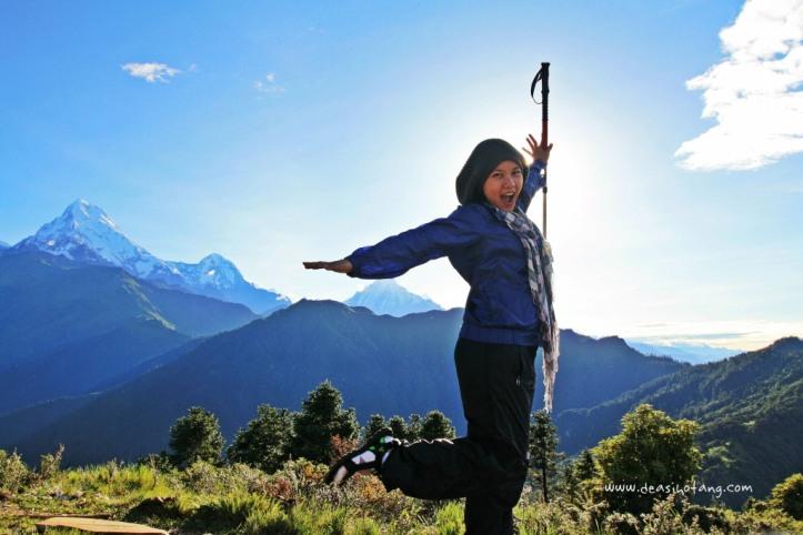 Mountain-Day-Dea-Sihotang (2)