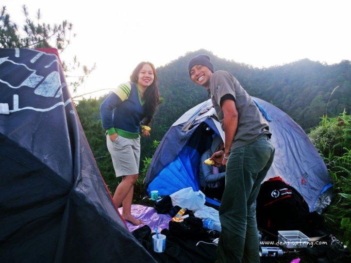 Mountain-Day-Dea-Sihotang (4)