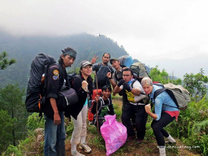 Mountain-Day-Dea-Sihotang (5)
