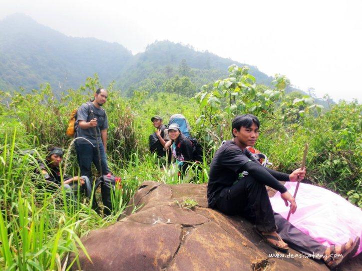 Mountain-Day-Dea-Sihotang (7)
