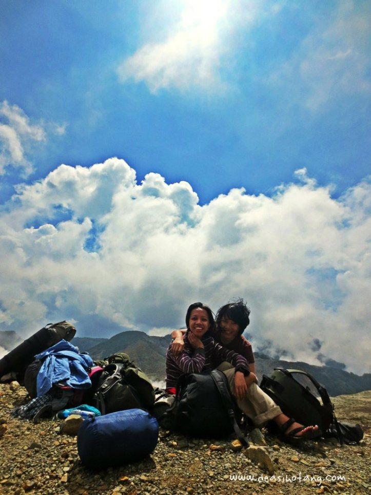 Mountain-Day-Dea-Sihotang (8)