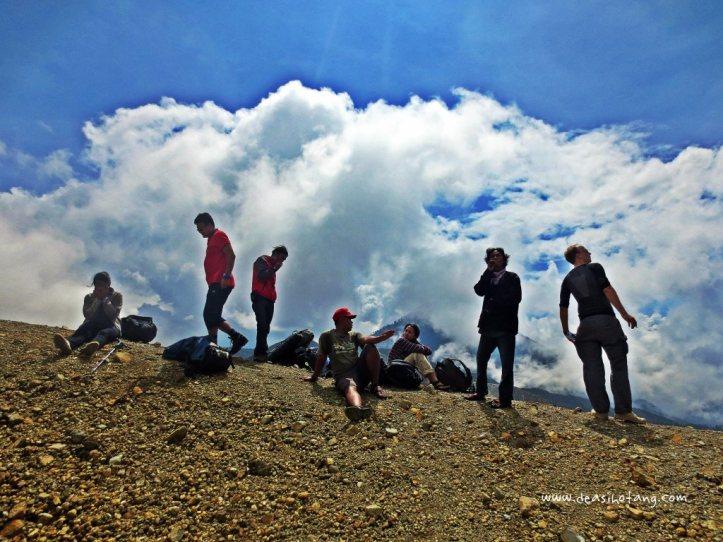 Mountain-Day-Dea-Sihotang (9)