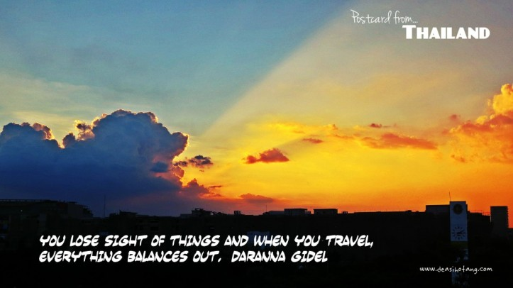 Travel-Quotes-Dea-Sihotang (2)