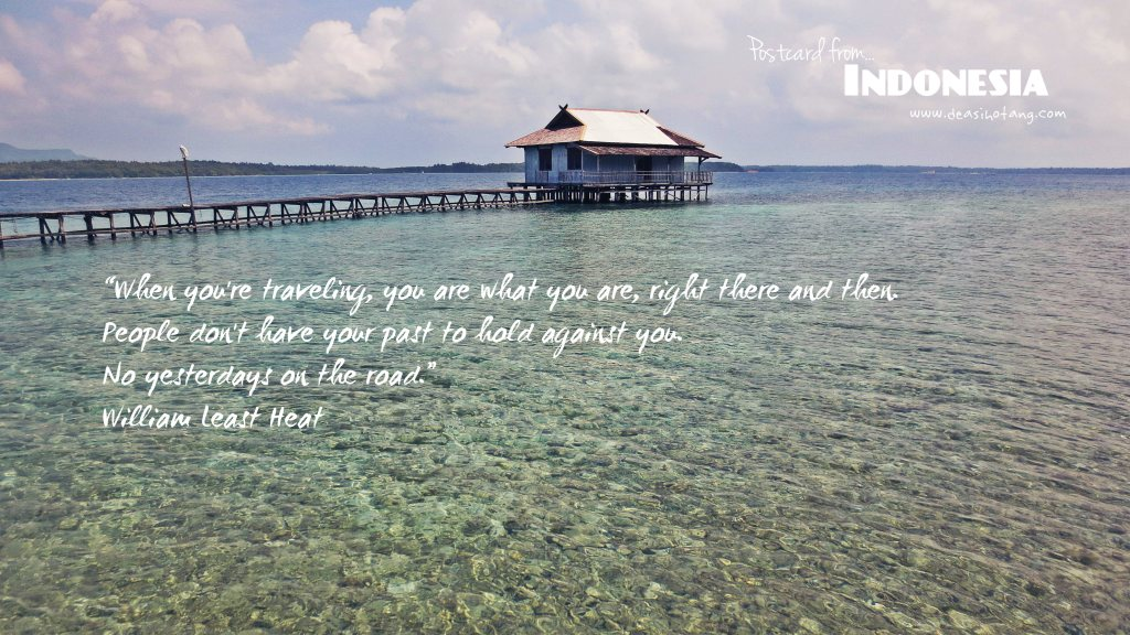 inspirational travel quotes travel brings yourself back as