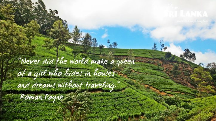 Travel-Quotes-Dea-Sihotang (7)