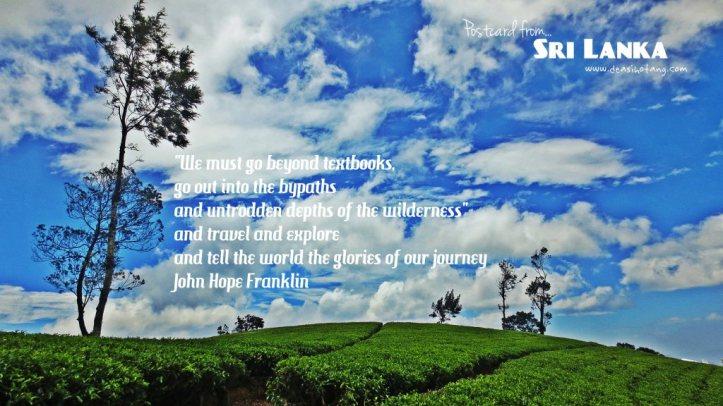 Travel-Quotes-Dea-Sihotang (8)